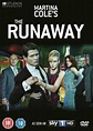 The Runaway (TV series) - Wikipedia