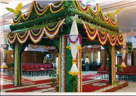 weddingmarriage mandap decoration  chandigarh punjab