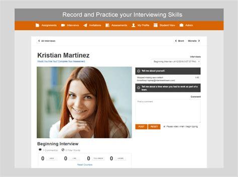interview stream civil service fast test assessment jobtestprep hiring process corporate jobs apple prepare accenture software tests deloitte centre engineer