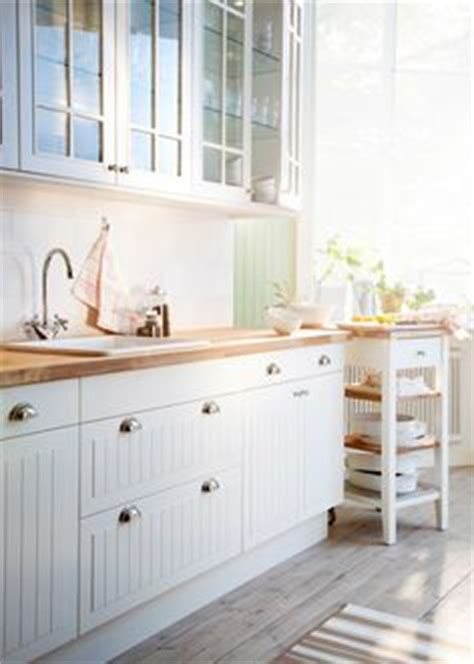 are ikea cabinets durable kitchen remodel using ikea cabinets counter tops are white