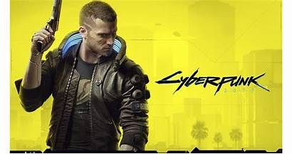 Cyberpunk 2077 Playstation Refunds Ps5 Ps4 Sony