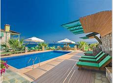 Talizetas Appartment Goldener Sand Adults only , Chalkidiki
