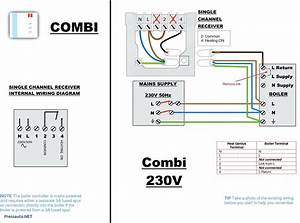 Wiring Diagram For Fahrenheat Electric Baseboard Heater