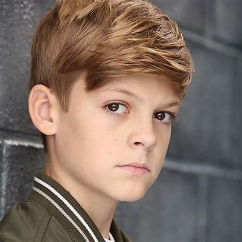 paxton singleton actor foxy the mangle five nights at freddy s 2 home facebook