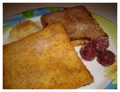 recette cuisine allemande arme ritter recette allemande la cuisine du placard