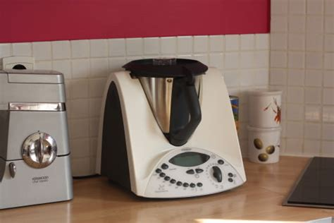 cuisine thermomix cuisine thermomix