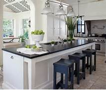 Country Kitchen Style For Modern House Modern Kitchen On Harvest Even More Modern Farmhouse Kitchens