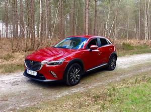 Essai Mazda Cx 3 Essence : essai mazda cx 3 alternative interessante ~ Gottalentnigeria.com Avis de Voitures