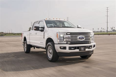 truck ford 2017 2017 ford f 250 super duty photo image gallery