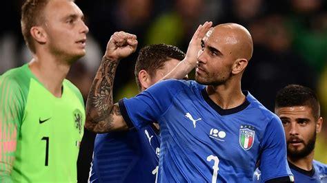 Achte bei deiner auswahl darauf, das vor allem in italien sehr beliebt war. Trauerspiel in Turin ohne Sieger: WM-Zuschauer Italien und ...