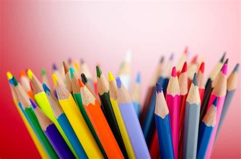 The power of colour in branding and marketing - Bare Bones ...