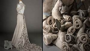 Margaery Wedding Dress on Pinterest | Margaery Tyrell ...