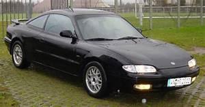 Vieille Voiture Pas Cher : avis pour achat d 39 une voiture selon budget auto titre ~ Gottalentnigeria.com Avis de Voitures