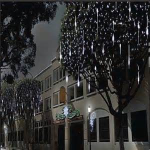 dripping icicle lights outdoor accentuate the aesthetic appeal of your exterior warisan lighting