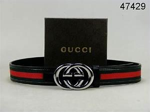 64 best Gucci Belts images on Pinterest | Belt, Belts and ...