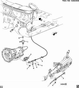 Pin Powerglide Transmission Diagram On Pinterest