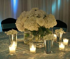 Tisch Blumen Hochzeit : hochzeitskerzen romantische warme licht ~ Orissabook.com Haus und Dekorationen