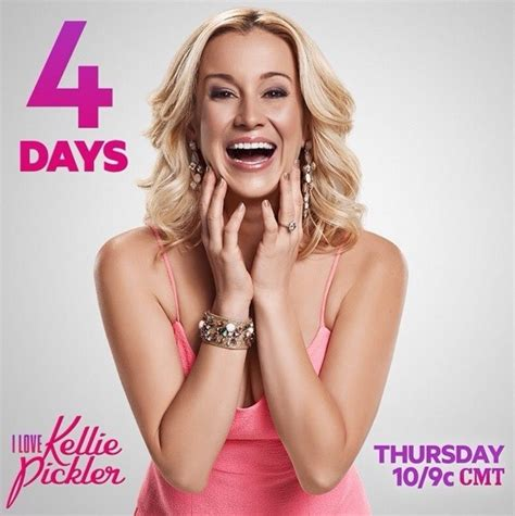 kellie pickler s 2 carat ring
