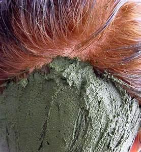 Sunnyvale Natural Indigo & Henna Hair Color Powder and ...