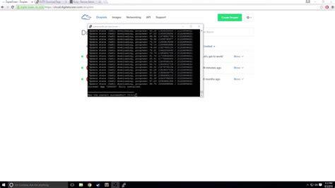 rust server own build s0frito
