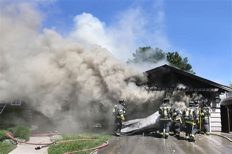 house fire displaces napa residents local news