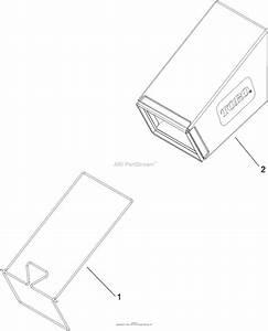 Toro 20334 Manual