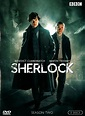 Sherlock TV Series Complete Season 01,02,03 Torrent ...