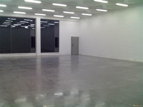 Maydos Liquid Resin Concrete Floor Hardener For Workshop