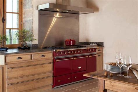 piano de cuisine lacanche piano lacanche carrelages décorations basset