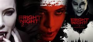 Fright Night 2 (2013) | ගොදුරු සොයා (18+) [සිංහල උපසිරැසි ...