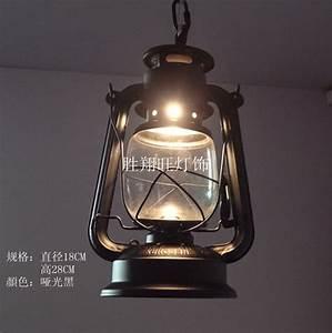 Light fixtures best lantern outdoor