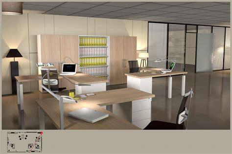bureaux open space aménagement d 39 open space bureaux