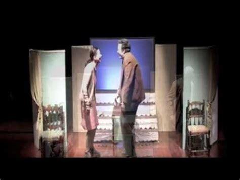 Ionesco Le Sedie Le Sedie Di E Ionesco Regia Amedeo Romeo Con