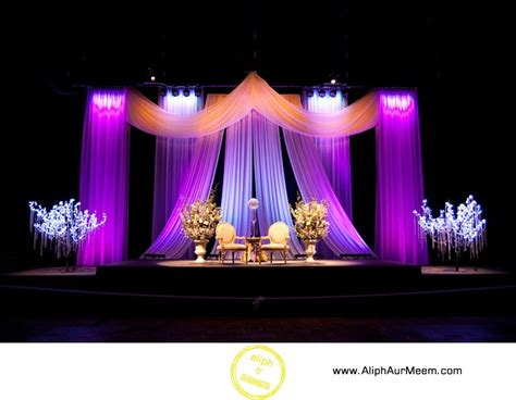 shaadi belles south asian wedding inspiration indian