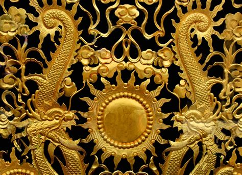 gold  stock photo public domain pictures