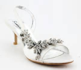 wedding shoes sandals wedding sandals for brides wardrobelooks