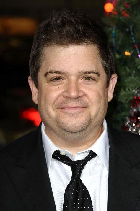 patton oswalt home birth patton oswalt watch solarmovie