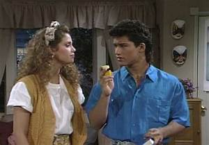 Jessie's Song   Saved By The Bell Wiki   FANDOM powered by ...