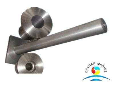 good quality marine flexible coupling  propeller shaft  china manufacturer china deyuan