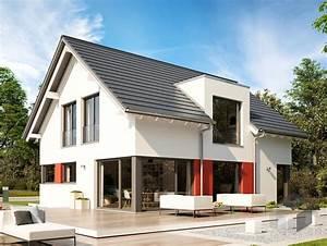 Living Haus Preise : sunshine 170 von living haus by bien zenker satteldach klassiker satteldach ~ Watch28wear.com Haus und Dekorationen