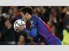 Neymar PSG comeback meant more than Olympics win Goalcom