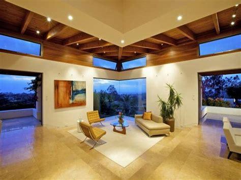 Interior Design House Popular Designs Inspiration Decor