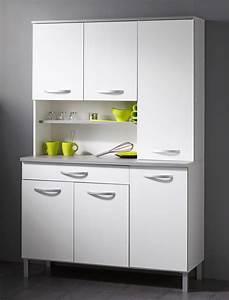 Kuchenschrank seamus 23 weiss grau schrankkombination kuche for Küchenschrank