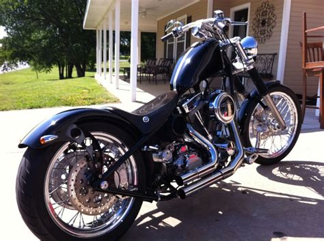 Motorcycles Motorcycle Prices And Values Kelley Blue Book