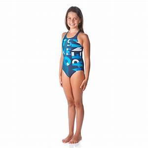fille 12 ans maillot bain fashion designs With chambre bébé design avec maillot de bain fleuri banana moon