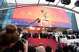 Cannes Film Festival Can Face A Year Without Revenue In ...