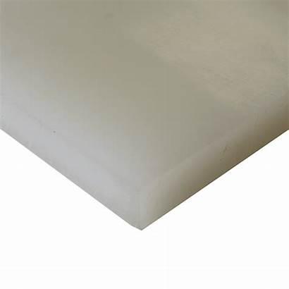 Polypropylene Sheets Sheet Plastics Nz Lep Industrial