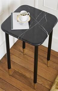 La Redoute Maison Ampm : maison p re met la redoute au r gime vintage ideat ~ Melissatoandfro.com Idées de Décoration