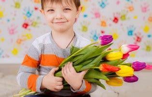 blumen schenken bedeutung kreatives geschenk f 252 r den valentinstag freshdads v 228 ter helden idole