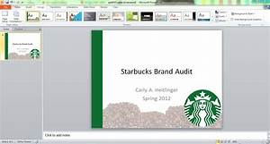 organize please custom powerpoint backgrounds carly With creating a custom powerpoint template